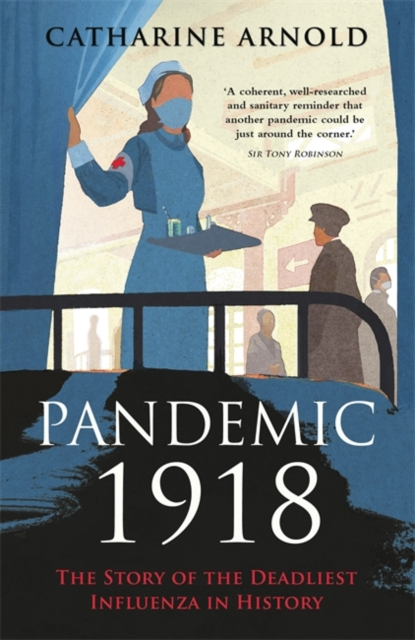 Pandemic 1918