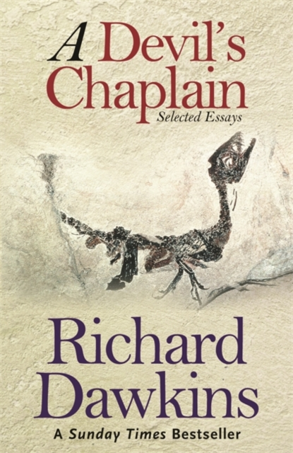 A Devil's Chaplain