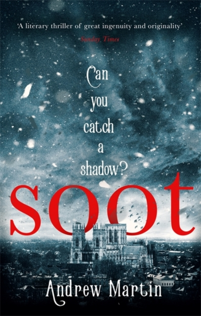 Soot