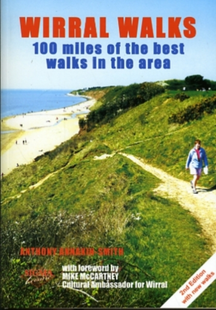 Wirral Walks
